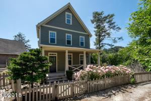 691 SW 26th Ln, Lincoln City, OR 97367 - Reshoots (mls)-12