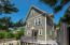 691 SW 26th Ln, Lincoln City, OR 97367 - Reshoots (mls)-14