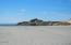 6105 Center Pointe Loop, Pacific City, OR 97135 - 07-01-2012 006
