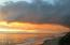 2313 SW Bard Lp., Lincoln City, OR 97367 - Post Sunset Drama!