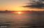 2313 SW Bard Lp., Lincoln City, OR 97367 - Watch the Sunset