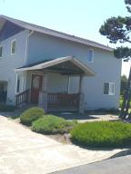 121 NW 73rd CT, Newport, OR 97365