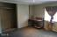 6310 US-101, 42, Otis, OR 97368 - 2nd Bedroom/Pic 2