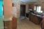 6310 US-101, 42, Otis, OR 97368 - Kitchen /Pic 3