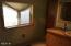 6310 US-101, 42, Otis, OR 97368 - Master Bath/Pic 4