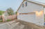 2949 NW Neptune Ave, Lincoln City, OR 97367 - 2 Car Garage