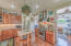 2949 NW Neptune Ave, Lincoln City, OR 97367 - Kitchen