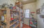 2949 NW Neptune Ave, Lincoln City, OR 97367 - Pantry