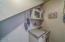 2949 NW Neptune Ave, Lincoln City, OR 97367 - Laundry