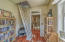 2949 NW Neptune Ave, Lincoln City, OR 97367 - Latter to Attic Space