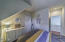 2949 NW Neptune Ave, Lincoln City, OR 97367 - Bedroom