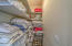 2949 NW Neptune Ave, Lincoln City, OR 97367 - Linen Closet