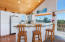 6250 Nestucca Ridge Road, Pacific City, OR 97135 - Breakfast Bar