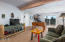 6250 Nestucca Ridge Road, Pacific City, OR 97135 - Family Room