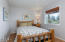 6250 Nestucca Ridge Road, Pacific City, OR 97135 - Bedroom 3