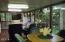 3700 NE Hwy 101  #46, Depoe Bay, OR 97341 - Great Room/Family Room