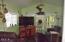 3700 NE Hwy 101  #46, Depoe Bay, OR 97341 - Living Room