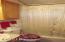 3700 NE Hwy 101  #46, Depoe Bay, OR 97341 - Bathroom