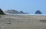 5200/5300 Cape Kiwanda Drive, Pacific City, OR 97135 - Approx 1/4 mile to McPhillips Beach