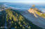 3500/3501 VL Ridge Rd, Pacific City, OR 97135 - Aerial to the Southwest