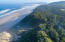 3500/3501 VL Ridge Rd, Pacific City, OR 97135 - Aerial to the North