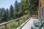3620 Ridge Road, Otis, OR 97368 - Deck (1280x850)