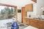 3620 Ridge Road, Otis, OR 97368 - Kitchen - View 2 (1280x850)