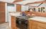 3620 Ridge Road, Otis, OR 97368 - Kitchen - View 3 (1280x850)
