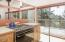3620 Ridge Road, Otis, OR 97368 - Kitchen - View 4 (1280x850)