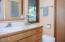 3620 Ridge Road, Otis, OR 97368 - Master Bath - View 1 (1280x850)