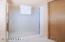 3620 Ridge Road, Otis, OR 97368 - Master Bath - View 2 (850x1280)