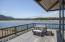 3620 Ridge Road, Otis, OR 97368 - River House Deck (1280x850)