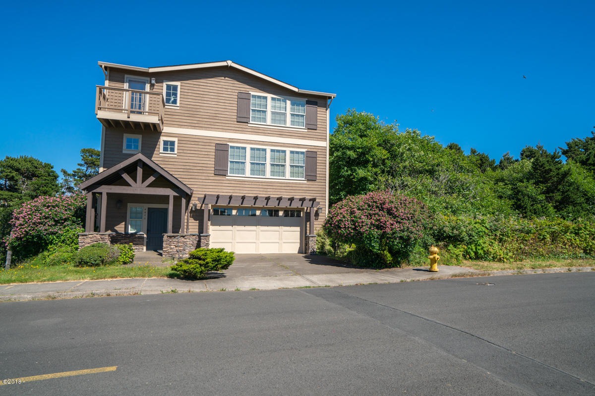 4600 SW Coast Ave, Lincoln City, OR 97367 - DSC00144-SEO-Your-Photo
