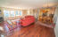 4600 SW Coast Ave, Lincoln City, OR 97367 - Beautifully furnished