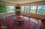 4600 SW Coast Ave, Lincoln City, OR 97367 - Ocean views