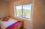 4600 SW Coast Ave, Lincoln City, OR 97367 - Bedroom 3 views