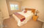 4600 SW Coast Ave, Lincoln City, OR 97367 - Bedroom 2