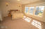 4600 SW Coast Ave, Lincoln City, OR 97367 - Master bedroom
