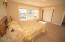 4600 SW Coast Ave, Lincoln City, OR 97367 - Large master with closet