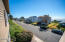 4600 SW Coast Ave, Lincoln City, OR 97367 - View of ocean to south
