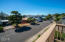 4600 SW Coast Ave, Lincoln City, OR 97367 - View from deck to North