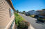 4600 SW Coast Ave, Lincoln City, OR 97367 - Deck view to South