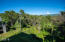 4600 SW Coast Ave, Lincoln City, OR 97367 - Park views