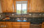 4600 SW Coast Ave, Lincoln City, OR 97367 - Beautiful countertops