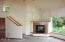 48925 Summit Rd, Neskowin, OR 97149 - Great Room