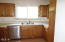 48925 Summit Rd, Neskowin, OR 97149 - Kitchen.1