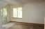48925 Summit Rd, Neskowin, OR 97149 - Master Bedroom