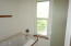 48925 Summit Rd, Neskowin, OR 97149 - Master Bath
