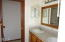 48925 Summit Rd, Neskowin, OR 97149 - Master Bath.1