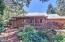 1754 Old River Rd NE, Siletz, OR 97380 - Trellis over Stamped Concrete Patio